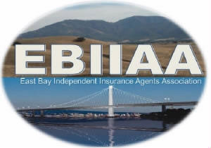 East Bay Independent Insurance Agents Association